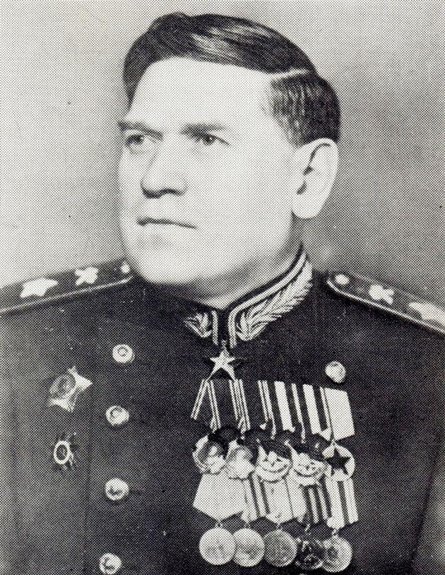 MIVBorobev