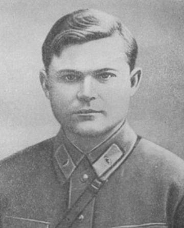 Vatutin_соmbrig