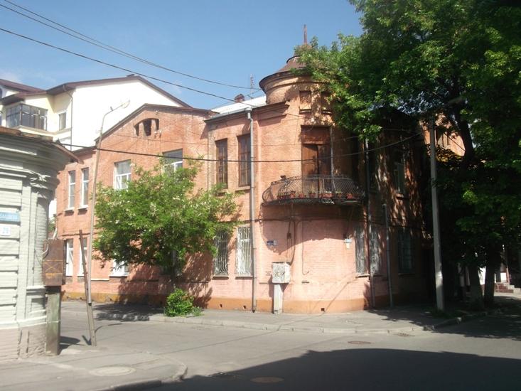 https://ic.pics.livejournal.com/oldvladikavkaz/39917544/731487/731487_original.jpg