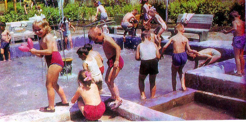 Scan100200038