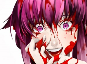 tumblr_static_yuno-gasai-yandere-face-blood-smiling-hd-wallpaper-1920x1080 (2)
