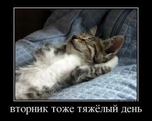 684725_vtornik-tozhe-tyazhyolyij-den_demotivators_to