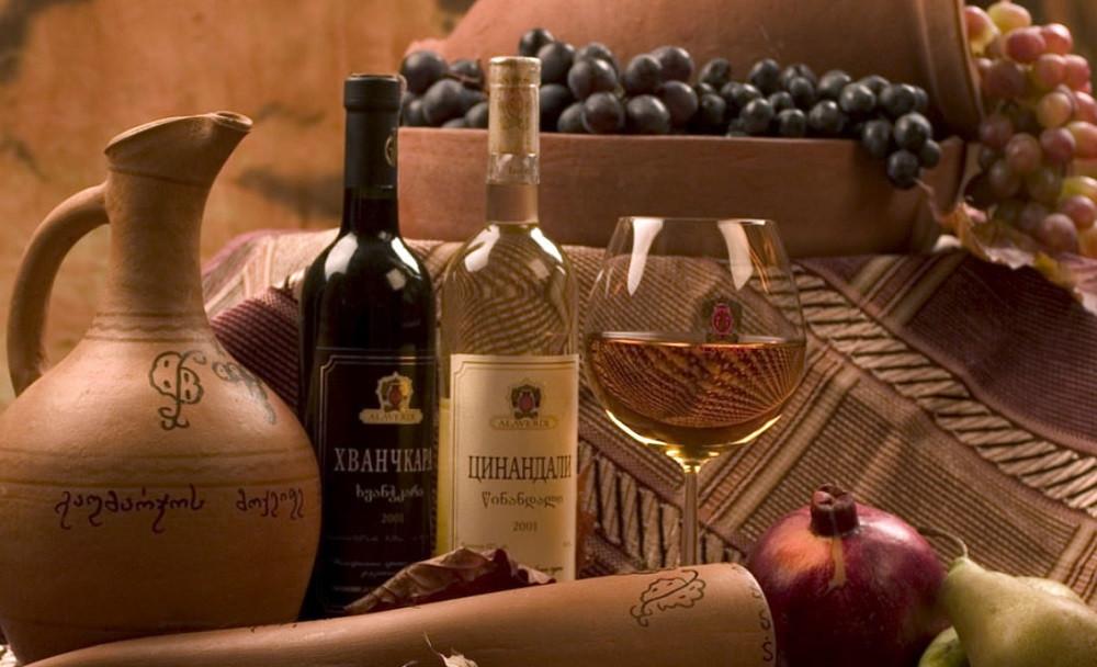 wine-georgian-1160x665