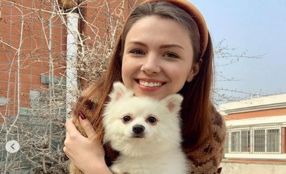 кастрюля с собакой 2