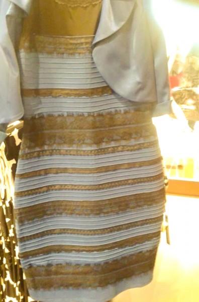 платье-1