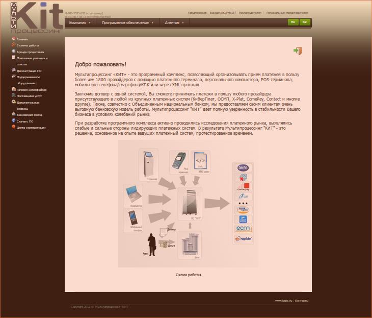 Снимок экрана от 2012-09-28 20:35:25