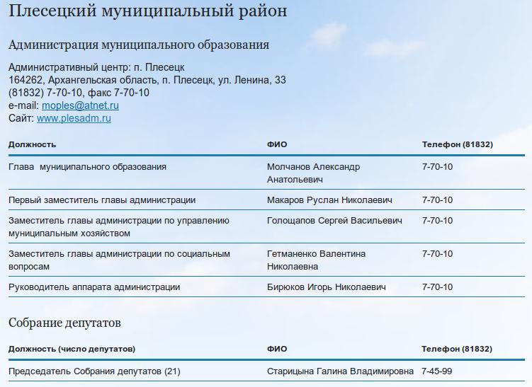 Снимок экрана от 2012-11-11 08:02:03