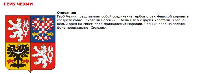 Снимок экрана от 2012-12-07 05:02:28