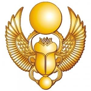 64414474_1285306937_logo300x300