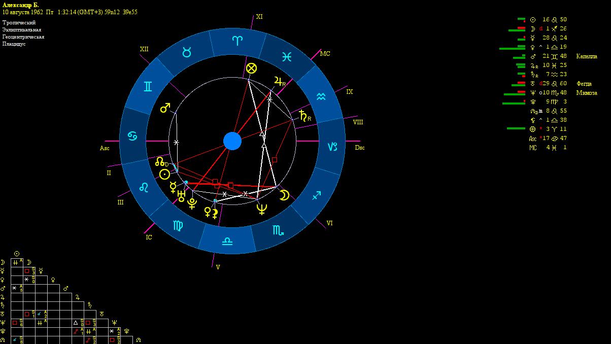 Снимок экрана от 2012-12-26 02:05:58