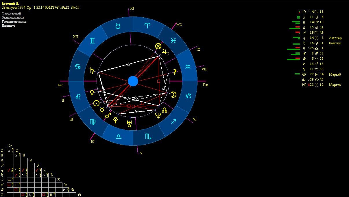 Снимок экрана от 2012-12-26 02:10:28