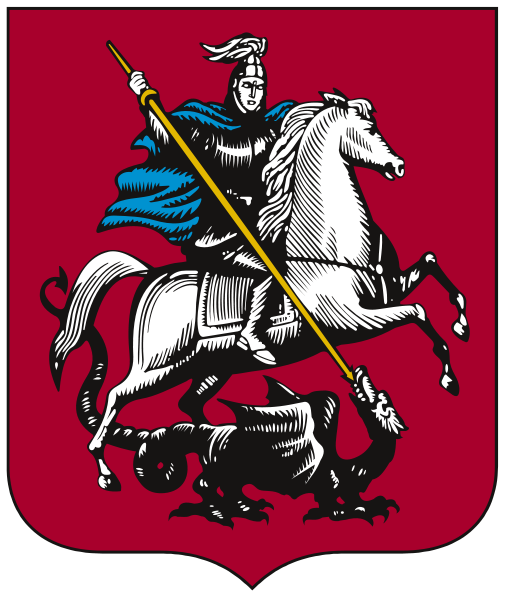 505px-Coat_of_Arms_of_Moscow.svg