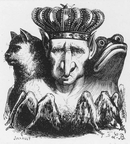 Живой Журнал Олега Алиева:
