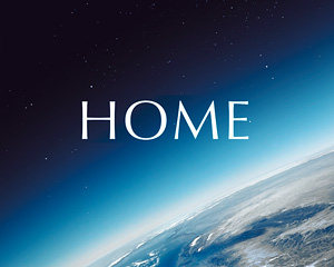 Постер_фильма_Дом-_свидание_с_планетой