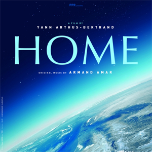 Home_front_cover