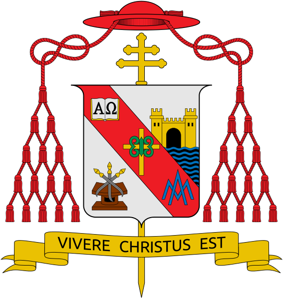 Coat_of_arms_of_Peter_Turkson.svg