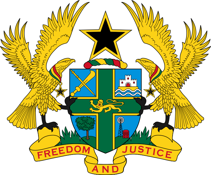 Coat_of_Arms_of_the_Republic_of_Ghana.svg