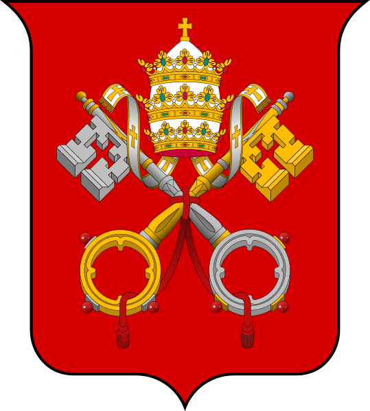 539px-Coat_of_arms_of_the_Vatican_City.svg