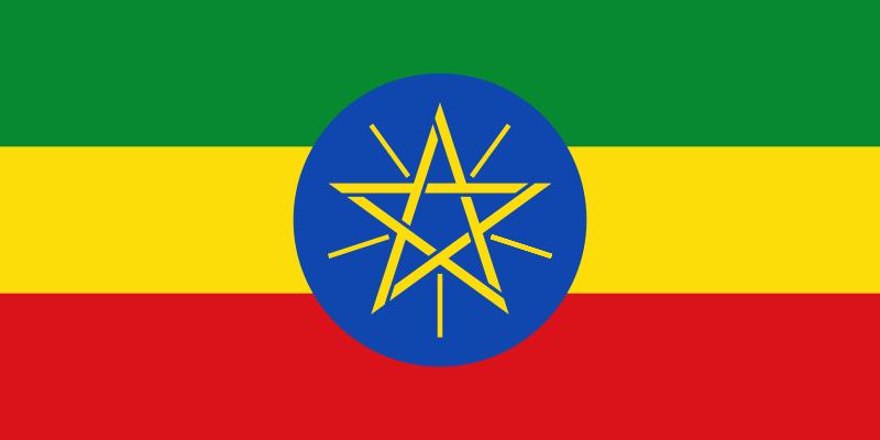 800px-Flag_of_Ethiopia.svg