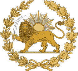 Lion_and_Sun_Emblem_of_Persia.svg