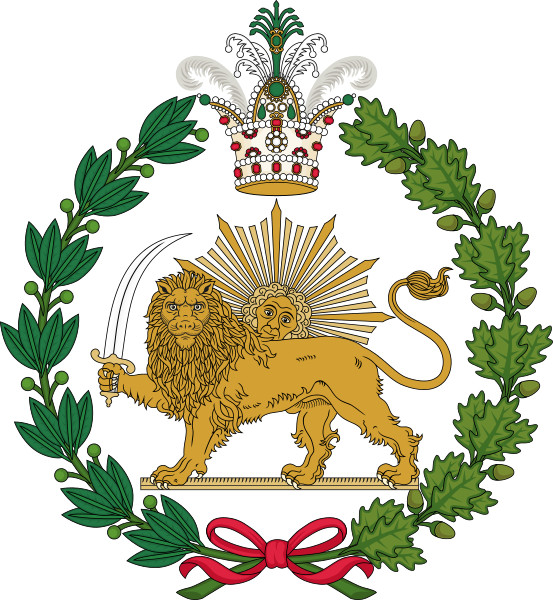 Imperial_Emblem_of_the_Qajar_Dynasty_(Lion_and_Sun).svg