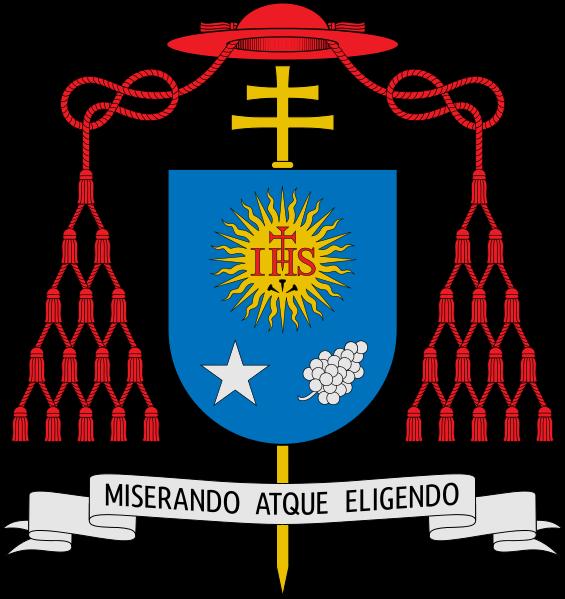 Coat_of_arms_of_Jorge_Mario_Bergoglio.svg (1)