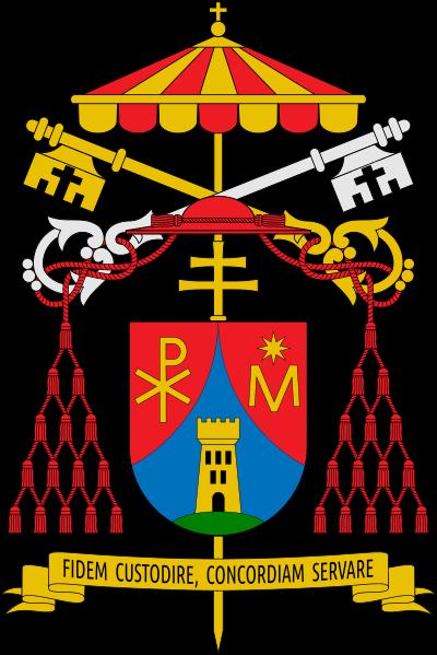 Coat_of_arms_of_Tarcisio_Bertone_(Camerlengo).svg