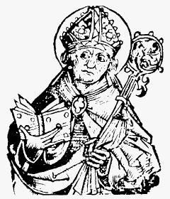 catholic-malachy