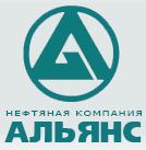 Nk_alliance_logo