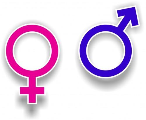 75401672_Gender_symbols