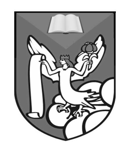 VSTU_Alkonost_logo