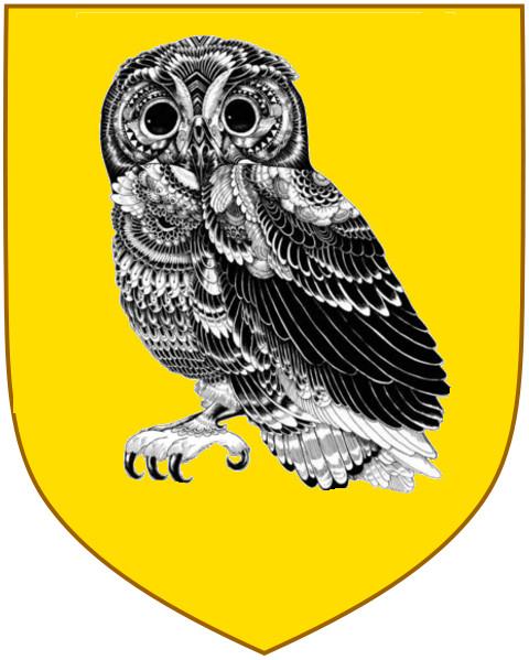 tartaria-gerb
