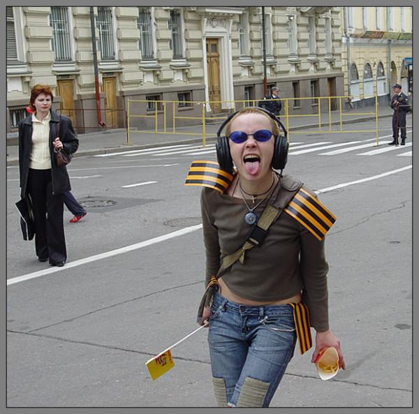 gergievskaya-lenta