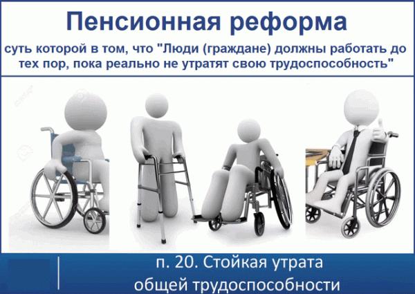 sut_pensionnoi_reformi.png