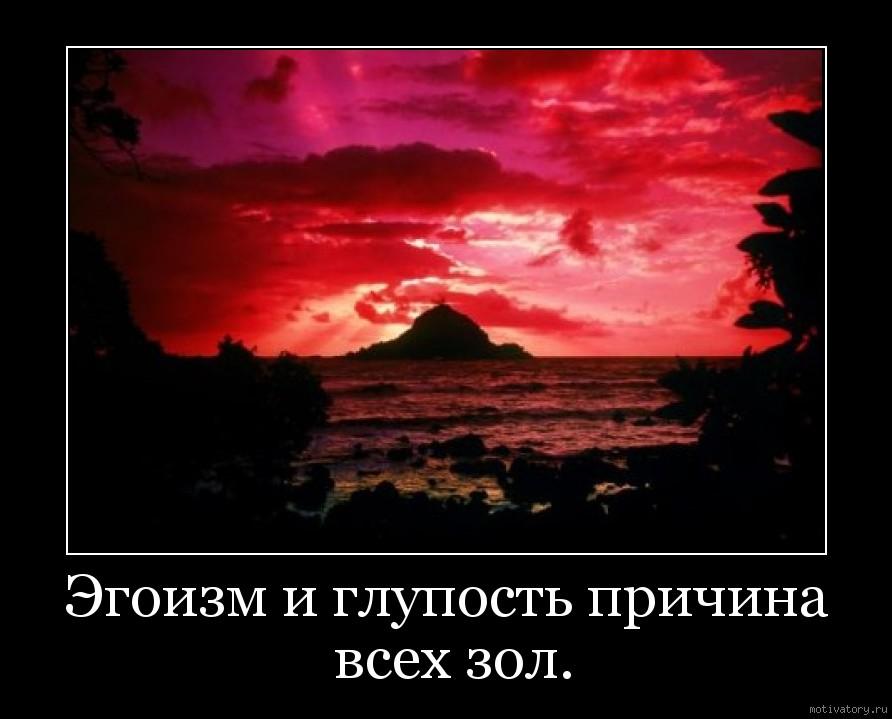 fb7a9cc69e