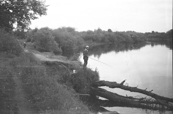 river-1979.jpg