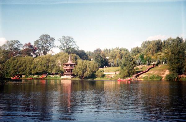 from-lake-1993.jpg