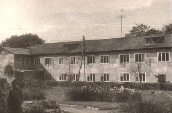 korpus-1978.jpg