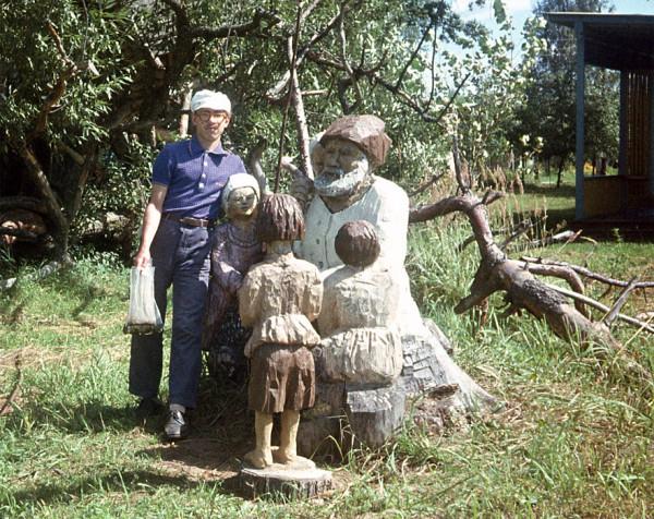 sculptures-1985.jpg