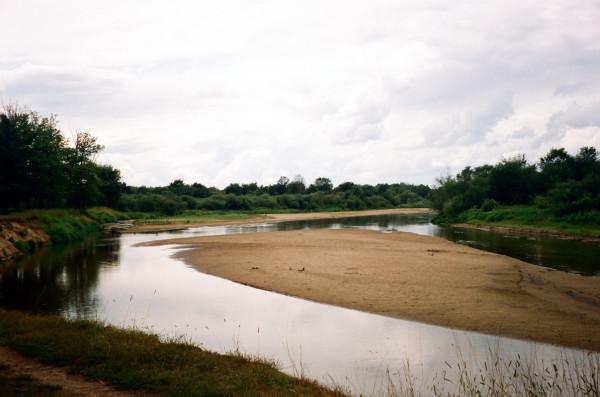 dry-river-2003.JPG