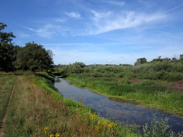 dry-river-2013.jpg