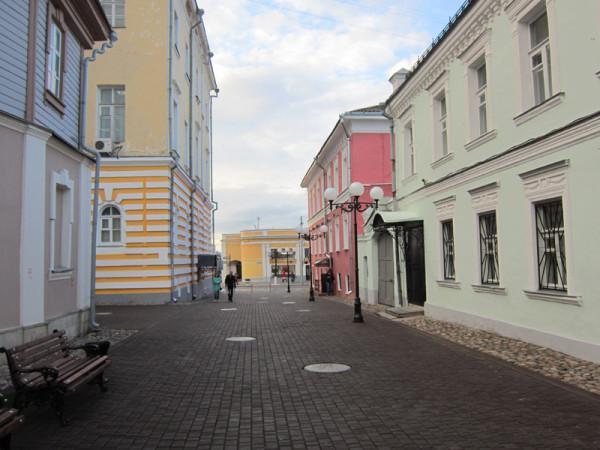 george_street.jpg