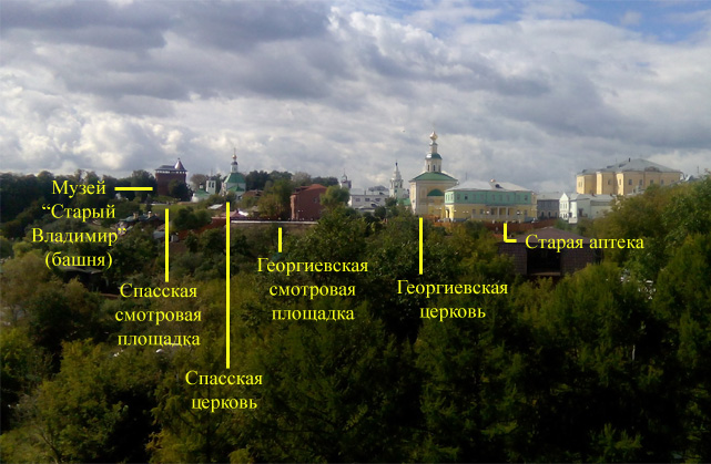View_from_pushkin.jpg
