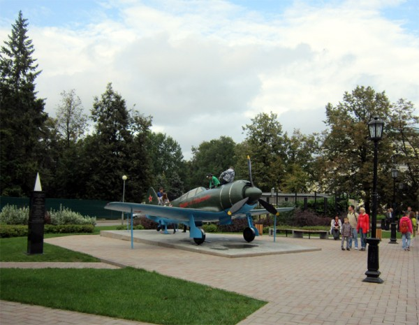 kreml3.jpg