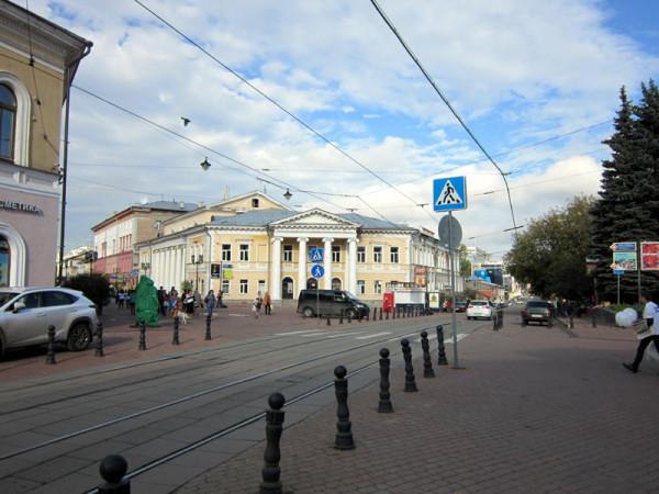 street0.jpg