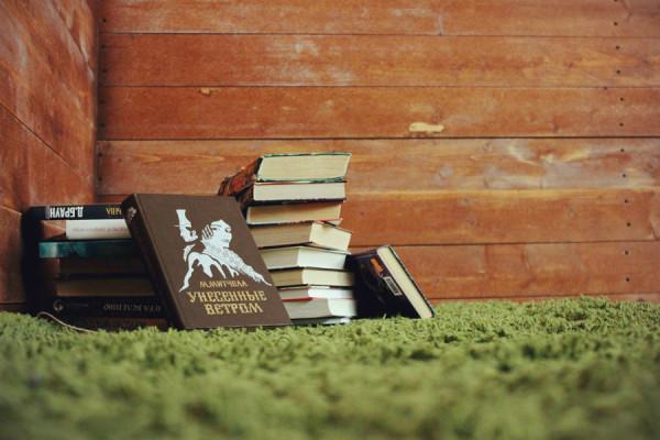 d2_books.jpg