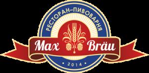 logo_maxbrau.png