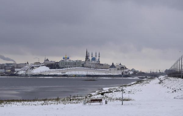kreml_day