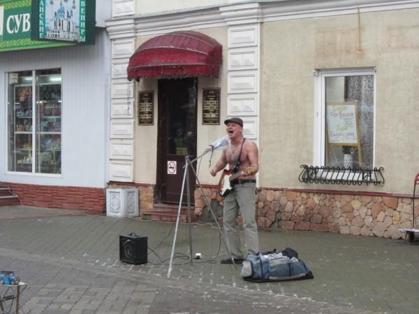 street_rock2