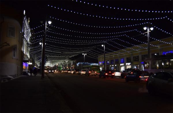 b_moskovsk